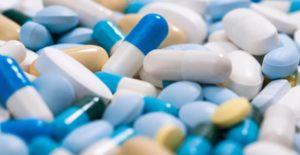 traitement de la pharmacodépendance
