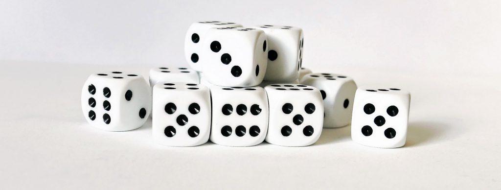 traitement du jeu pathologique