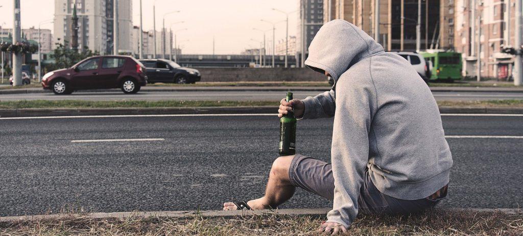 clinique nouveau depart bar 1 traitement de l'alcoolisme