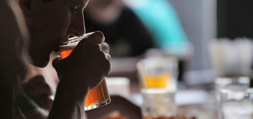 Ce que vous devez savoir sur les troubles liés à l'usage d'alcool