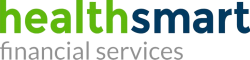 healthsmart-financial-services-logo