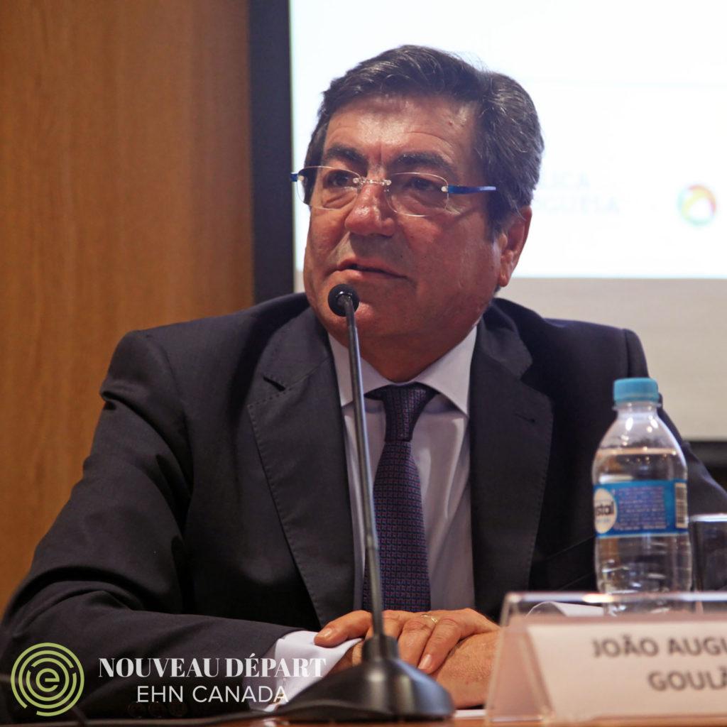 Décriminalisation des drogues : le succès du modèle portugais