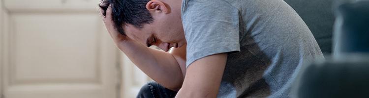 Comment la codépendance peut-elle affecter le rétablissement de la personne qui souffre d'un trouble de consommation?